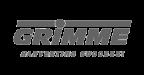 Grimme-logo-gray