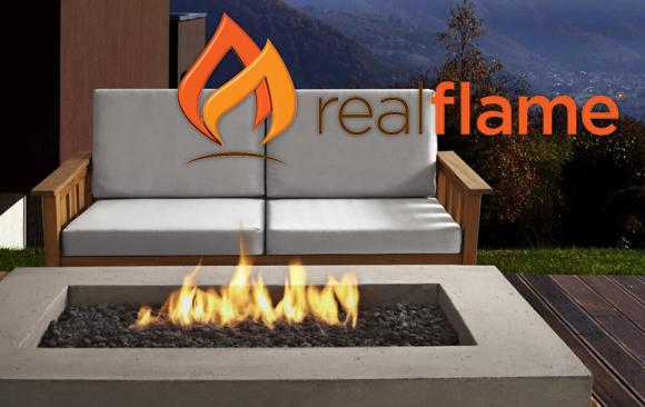RealFlame1-580x366