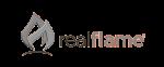 RealFlame_logo_gray