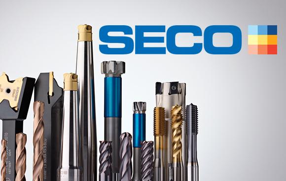 Seco1-580x366